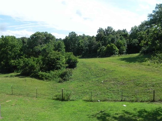 6998 St Rd 54 W, Springville, IN - USA (photo 4)