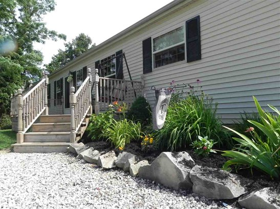 6998 St Rd 54 W, Springville, IN - USA (photo 5)