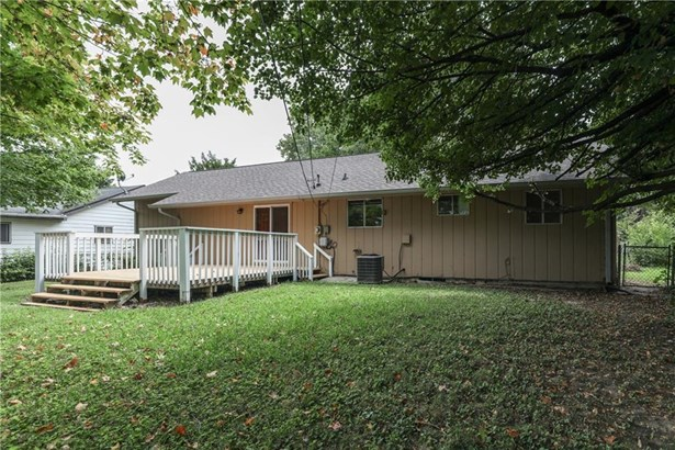 6408 Thistle Drive, Indianapolis, IN - USA (photo 4)