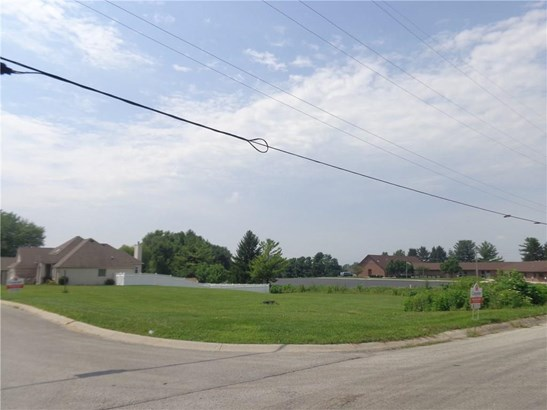 1071 Deer Field, Greencastle, IN - USA (photo 2)
