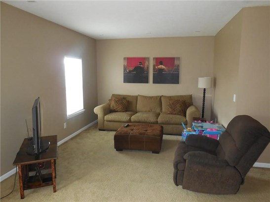 10530 Deercrest Lane, Indianapolis, IN - USA (photo 5)