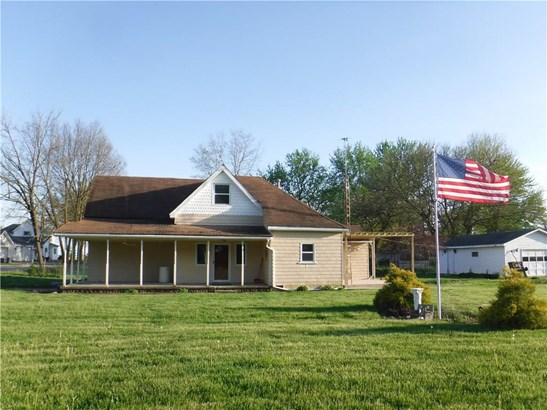 1508 South 26th Street, Elwood, IN - USA (photo 1)