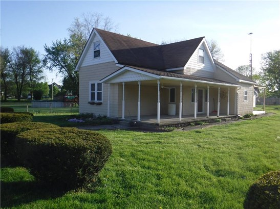 1508 South 26th Street, Elwood, IN - USA (photo 2)