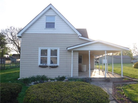 1508 South 26th Street, Elwood, IN - USA (photo 3)