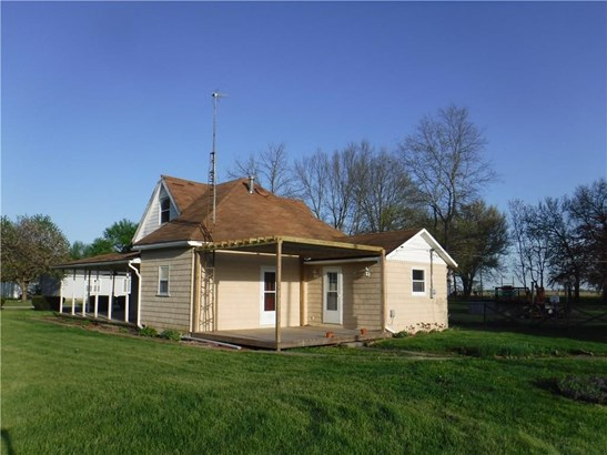 1508 South 26th Street, Elwood, IN - USA (photo 4)