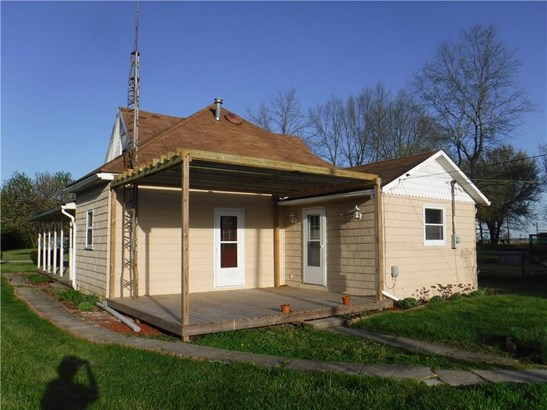 1508 South 26th Street, Elwood, IN - USA (photo 5)