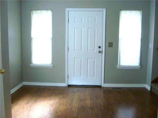 807 Pioneer Woods Drive, Indianapolis, IN - USA (photo 5)
