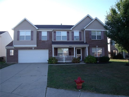 3624 Newberry Road, Plainfield, IN - USA (photo 1)