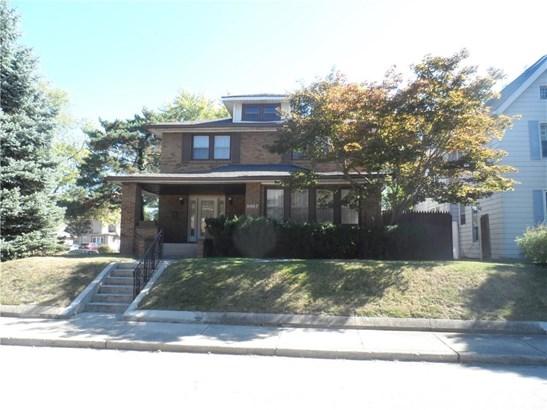 3867 North Central Avenue, Indianapolis, IN - USA (photo 1)