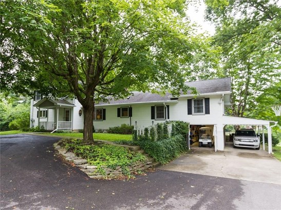 7322 Noel Road, Indianapolis, IN - USA (photo 2)
