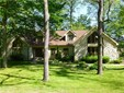 120 Woodland Heights, Greencastle, IN - USA (photo 1)