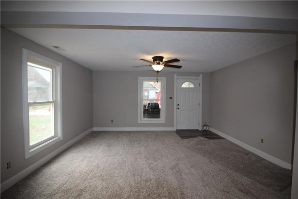 313 South Fairview Street, Bloomington, IN - USA (photo 2)