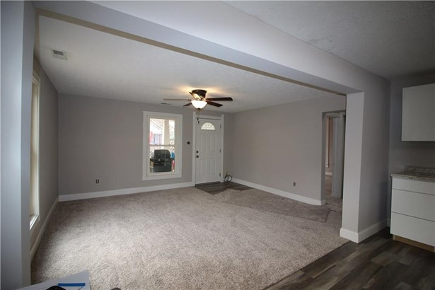 313 South Fairview Street, Bloomington, IN - USA (photo 3)