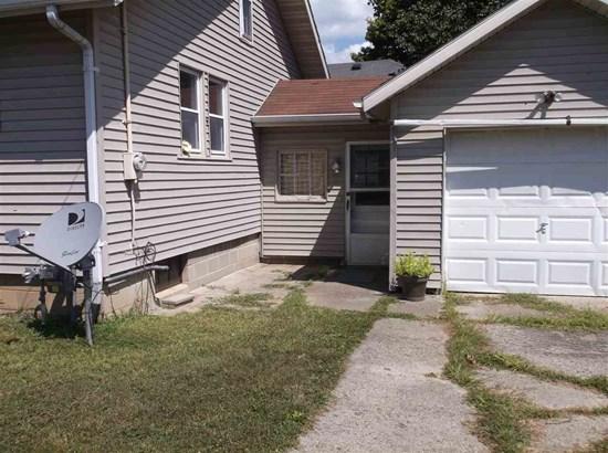 951 N Harrison Street, Frankfort, IN - USA (photo 3)