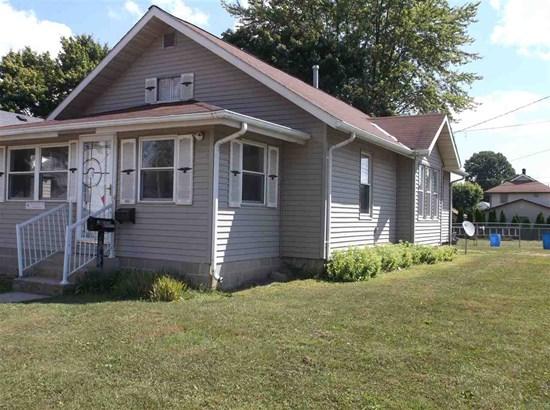 951 N Harrison Street, Frankfort, IN - USA (photo 5)
