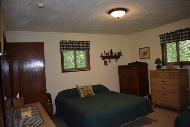 7289 East Dr Locust Lake, Spencer, IN - USA (photo 5)