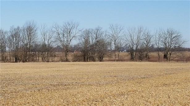 11858 East 300 N, Sheridan, IN - USA (photo 1)