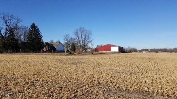 11858 East 300 N, Sheridan, IN - USA (photo 4)