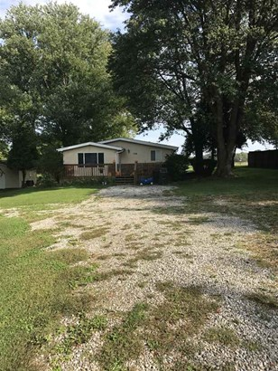 179 Woodville Rd, Mitchell, IN - USA (photo 1)