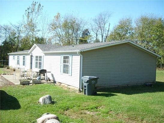 15675 East County Road 500 N, Hope, IN - USA (photo 2)