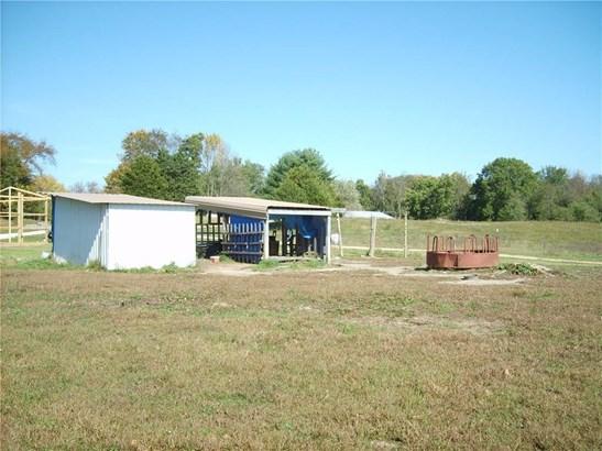 15675 East County Road 500 N, Hope, IN - USA (photo 4)