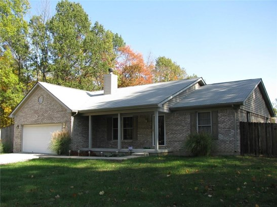 9257 South County Road 750 E, Cloverdale, IN - USA (photo 1)