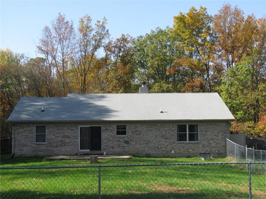 9257 South County Road 750 E, Cloverdale, IN - USA (photo 2)