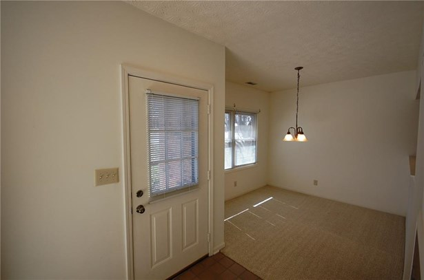 9570 Maple Way 8, Indianapolis, IN - USA (photo 4)
