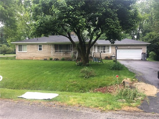 2887 Rex Drive, Indianapolis, IN - USA (photo 2)