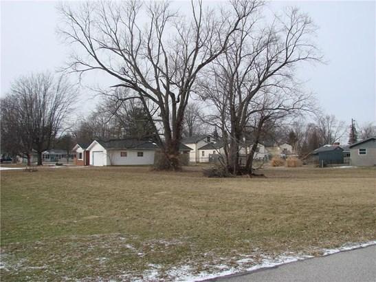 3054 & 3058 South Hartman Drive, Indianapolis, IN - USA (photo 1)
