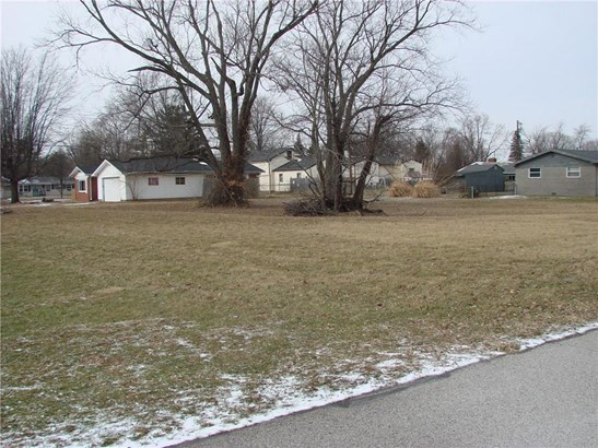 3054 & 3058 South Hartman Drive, Indianapolis, IN - USA (photo 2)
