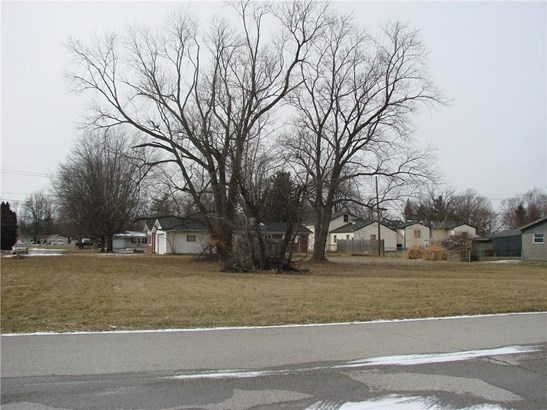 3054 & 3058 South Hartman Drive, Indianapolis, IN - USA (photo 3)