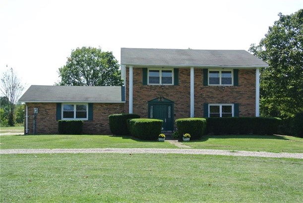 6975 West County Road 675 N, Middletown, IN - USA (photo 1)