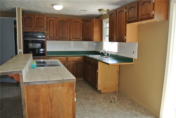 6975 West County Road 675 N, Middletown, IN - USA (photo 5)