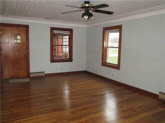 1744 South Kitley Avenue, Indianapolis, IN - USA (photo 5)