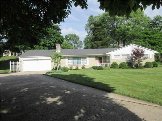 1100 Fairfield Drive, Shelbyville, IN - USA (photo 1)