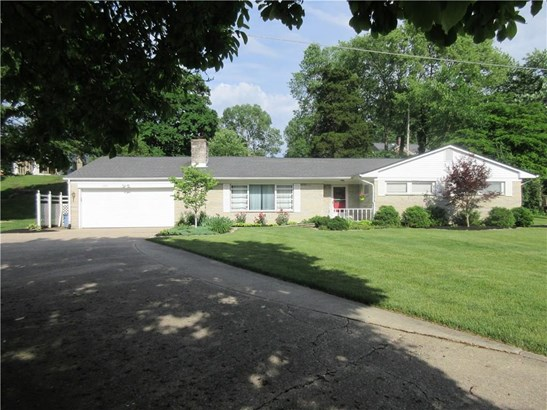 1100 Fairfield Drive, Shelbyville, IN - USA (photo 2)