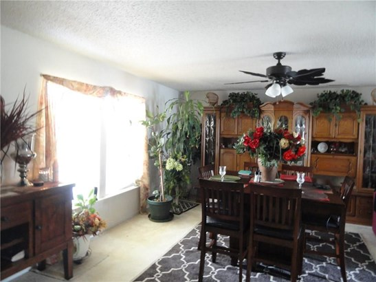 6824 West Raleigh Drive, Mccordsville, IN - USA (photo 3)
