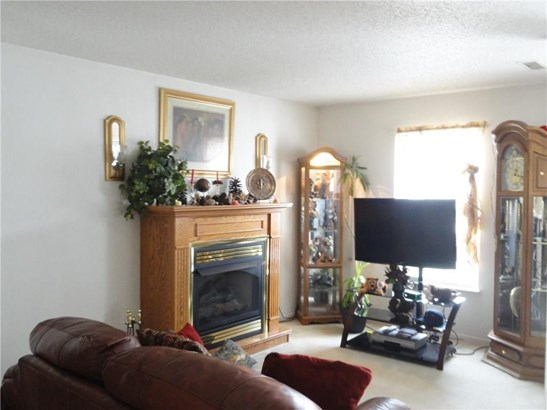 6824 West Raleigh Drive, Mccordsville, IN - USA (photo 4)