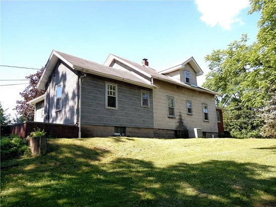 807 South Mickley Avenue, Indianapolis, IN - USA (photo 2)