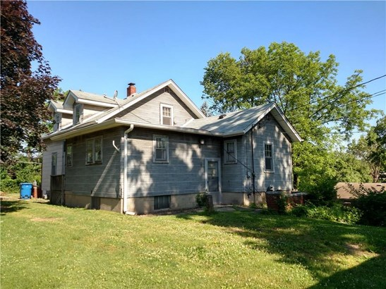 807 South Mickley Avenue, Indianapolis, IN - USA (photo 3)