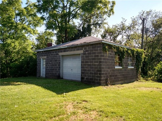807 South Mickley Avenue, Indianapolis, IN - USA (photo 4)