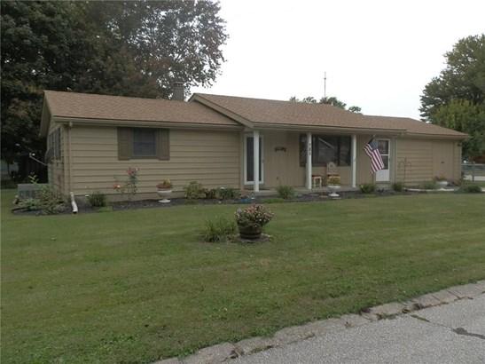 705 Winthrop Drive, Crawfordsville, IN - USA (photo 1)