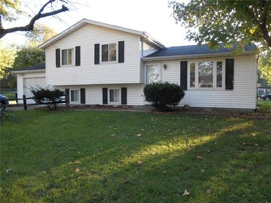 1083 Commission Road, Greenwood, IN - USA (photo 1)