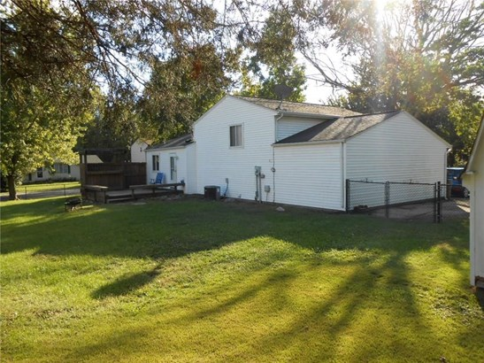 1083 Commission Road, Greenwood, IN - USA (photo 2)