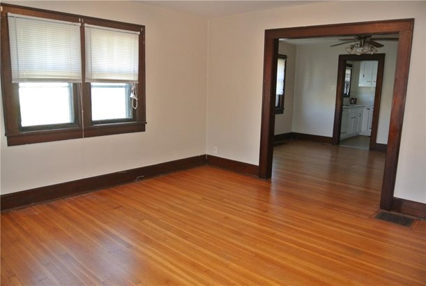 725 East 29th Street, Anderson, IN - USA (photo 3)