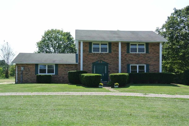 6975 W County Road 675 N, Middletown, IN - USA (photo 1)