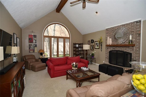 7820 Lincoln Trail, Plainfield, IN - USA (photo 3)