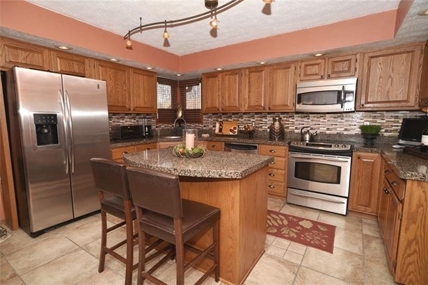 7820 Lincoln Trail, Plainfield, IN - USA (photo 4)