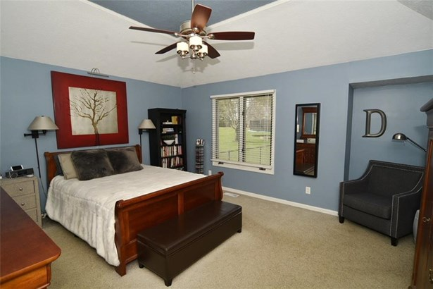 7820 Lincoln Trail, Plainfield, IN - USA (photo 5)